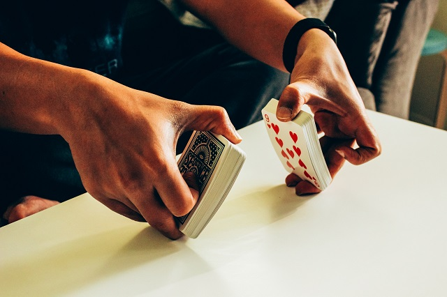 How to Maintain a Good Bankroll